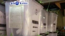 Kenya: Miliyoni 6 n'Ibihumbi 500 Bitabiriye Itora rya Perazida Riheruka
