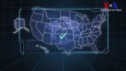 ABD'de Başkanlık Seçim Sonuçları Nasıl Belirleniyor?