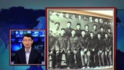 世界媒体看中国:习近平解读