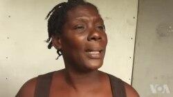 Ayiti: Viktim Tranblemandtè 12 Janvye 2010 yo Ap Eksplike Peripesi yo