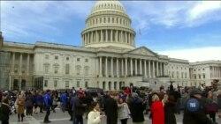 Чого очікувати від нового «безпрецедентного» складу Конгресу США? Відео