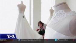 Pasojat e pandemisë tek industria e dasmave