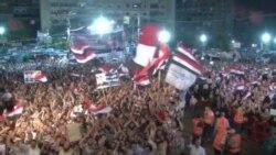 EGYPT VOSOT.mov