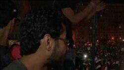 Египет: «Братья-мусульмане» призывают к протестам