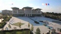 Comenzó histórico viaje del Papa a Turquía