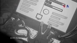 'Gián điệp mạng TQ' xâm nhập website Tòa án Trọng tài La Haye