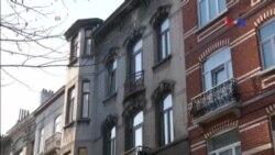 Công tố viên Bỉ: Tìm thấy dấu tay của nghi can khủng bố tại một căn hộ