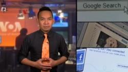 Ketertinggalan Yahoo! dalam Mengejar Pemasukan