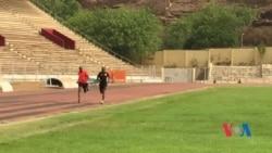 CAN Égypte 2019: Caf ye Mali arbitri Mahamadou Kéita dit Wankiou ta.