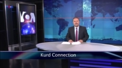 Kurd Connection #114
