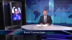 Kurd Connection #114