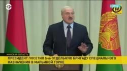 Оппонент Лукашенко Валерий Цепкало покинул Беларусь, опасаясь ареста