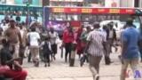 WHO yabadili mwongozo wa matibabu ya HIV