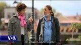 Kosovë: rritje e numrit të grave të prekura nga kanceri i gjirit