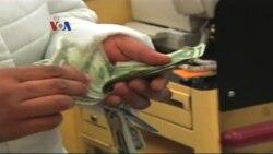 Pro dan Kontra Satu Dolar Berbentuk Koin