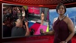 Zulia Jekundu S1 Ep 113: Ariana Grande, Remy Ma na Nicki Minaj, The Weeknd na Drake