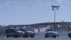 Migrants maltraités: l'émissaire américain en Haïti démissionne