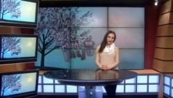 Բարի Լույս. Ստելլա Գրիգորյան՝ արվեստի նշանակությունը հասարակական վայրերում