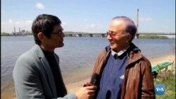 Xalqaro matbuot kuni: Prezident Mirziyoyev OAV uchun qanchalik ochiq?