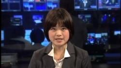 中国任命三沙警备区首脑