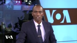 Utafiti wa Popo unafanyika Kenya