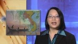 Ngành du lịch khu vực Sông Mêkông chưa được khai thác đúng mức