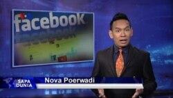 Sapa Dunia VOA untuk Kompas TV 8 Juni 2015