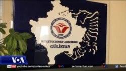 Pas arrestimeve dhe deportimeve të shtetasve turq në Kosovë