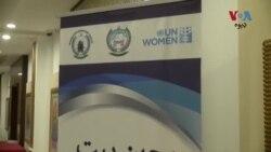 یونیسیف: پاکستان د نړۍ شپږم هېواد دی چې کم عمره جینکۍ پکې ودېږي