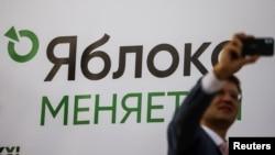 روس کی غیرملکی ایجنٹ کی فہرست میں امریکی کانگریس کی جانب سے فنڈ کیا جانے والا وائس آف امریکہ اور ریڈیو فری یورپ، ریڈیو لبرٹی بھی شامل ہے۔