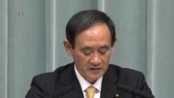 日本:韩国识别区不招致两国关系麻烦
