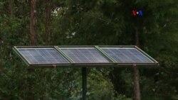 Energía alterna asequible