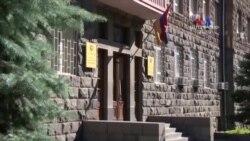 Հնչակյան կուսակցությունը լքեց Հայաստան հիմնադրամի հոգաբարձուների խորհուրդը