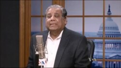 ریڈیو آن ٹی وی