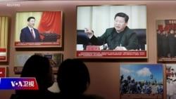 时事大家谈:文革尚未成为历史 至今仍影响世界:专访文革问题专家杨海英教授