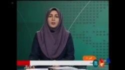 伊朗客機墜毀66人遇難 (粵語)