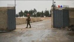 Սիրիայում ու Իրաքում քրդական ուժերի առաջխաղացումը՝ քննարկումների առարկա