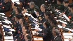LHQ tố cáo VN vi phạm luật nhân quyền quốc tế