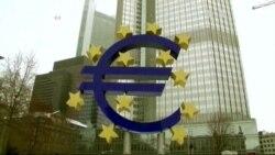 Британці отримають нагоду вирішити чи залишатися в ЄС