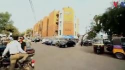 کراچی: 'بون میرو ٹرانسپلانٹ' کے نامور پاکستانی ماہر، ڈاکٹر طاہر شمسی