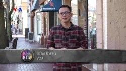 VOA Dunia Kita: Keberagaman dalam Perfilman AS (2)