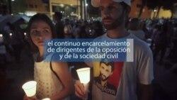 Punto de Vista: OAS Ministerial on Venezuela