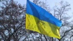 Російська армія не може захопити Україну - експерти. Відео
