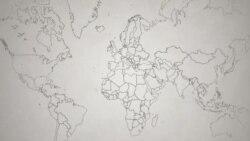 Policy Brief: World Supports Ukraine