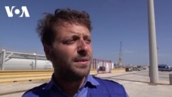 Interview with Giovanni Abatte, Director, International Organization for Migration