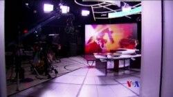 2017-11-14 美國之音視頻新聞: 俄羅斯電視台在美國註冊為外國代理人 (粵語)