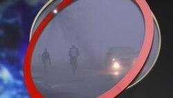 VOA卫视(2014年10月13日 第一小时节目)