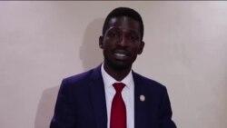 Mitandao ya kijamii yafungwa Uganda kabla ya Uchaguzi Mkuu