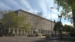 Администрација на САД очекува Северна Македонија до крајот на годината да стане членка на НАТО