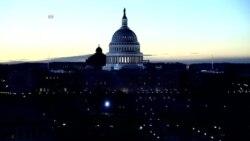 По целовечерна дебата, Претставничкиот дом изгласа укинување на одредбата за казнување на оние кои немаат здравствена заштита